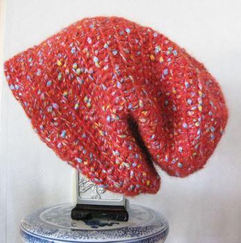 サンタマリーナ帽子1-1_R.JPG