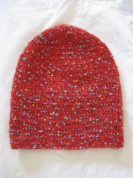 サンタマリーナ帽子1-2_R.JPG