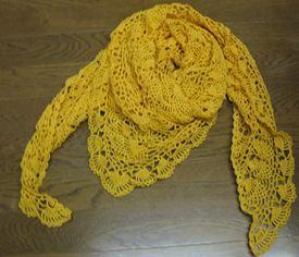 黄色ショール2-3_R.JPG