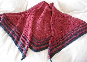 Eva's shawl4-2_R.JPG