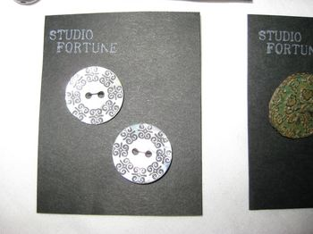 studio fortune1-2_R.JPG